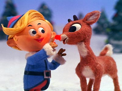 "http://www.answerbag.co.uk/q_view/1956583. what is the name of the dentist elf   in rudolph? The name of the elf who wants to be a dentist in 1964's ""Rudolph,"