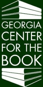 Georgia Center for the Book