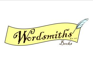 Wordsmiths Logo
