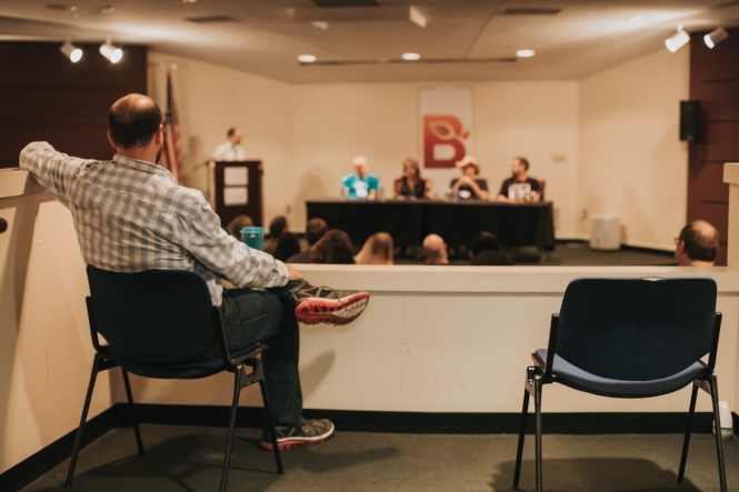 bwc-indoor-ng-nr-2718
